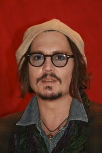 Johnny Depp02-20-2010 © 2010 Jean Cummings - Image 22834_0264