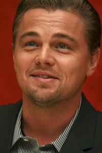 Leonardo DiCaprio06-24-2010 © 2010 Jean Cummings - Image 22834_0344