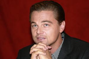 Leonardo DiCaprio06-24-2010 © 2010 Jean Cummings - Image 22834_0345