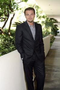 Leonardo DiCaprio06-24-2010 © 2010 Jean Cummings - Image 22834_0346