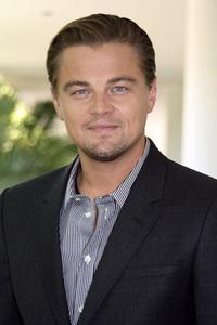 Leonardo DiCaprio06-24-2010 © 2010 Jean Cummings - Image 22834_0347