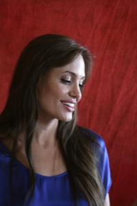 Angelina Jolie07-01-2010 © 2010 Jean Cummings - Image 22834_0348