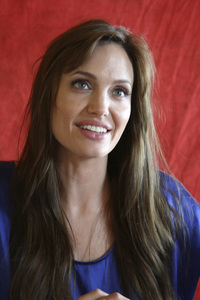Angelina Jolie07-01-2010 © 2010 Jean Cummings - Image 22834_0349
