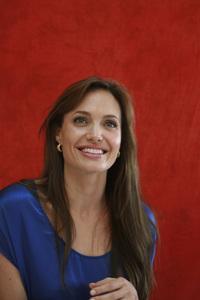 Angelina Jolie07-01-2010 © 2010 Jean Cummings - Image 22834_0353
