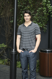 Brandon Routh07-27-2010 © 2010 Jean Cummings - Image 22834_0416