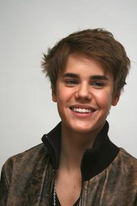 Justin Bieber02-10-2011 © 2011 Jean Cummings - Image 22834_0646