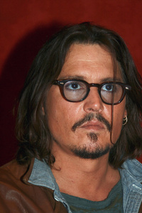 Johnny Depp02-14-2011 © 2011 Jean Cummings - Image 22834_0653