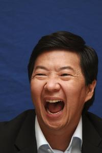 Ken Jeong05-17-2011© 2011 Jean Cummings - Image 22834_0732