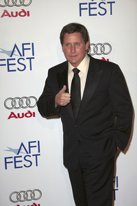 """Bobby"" (AFI Fest Opening Night Gala and U.S. Premiere) Emilio Estevez 11-01-2006 / Grauman"
