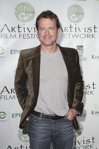 """Fast Food Nation"" (Premiere)Greg Kinnear11-10-2006 / Egyptian Theater / Hollywood, CA / 20th Century Fox / Photo by Max Rodeo - Image 22852_0004"