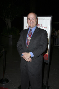 """""""For Your Consideration"""" (Premiere) Larry Miller 11-13-2006 / Director"""