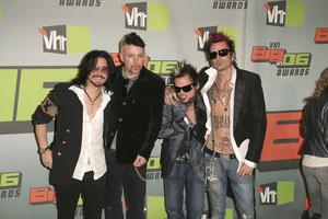"""""""VH1 Big In"""