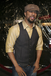 """""""Freedom Writers"""" (Premiere) Common 1-4-2007 / Mann Village Theater / Westwood, CA / Paramount Pictures / Photos by Max Rodeo - Image 22895_0015"""