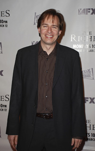 """""""The Riches"""" (Premiere)Jay Karnes03-10-2007 / Zanuck Theatre / Los Angeles, CA / FX Network / Photo by Andrew Howick - Image 22955_0038"""