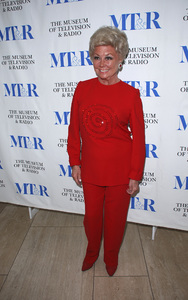 """""""The Museum of Television & Radio Presents Razzle-Dazzle!  Mitzi Gaynor . . . The Special Years""""Mitzi Gaynor04-10-2007 / Museum of Television & Radio / Beverly Hills, CA / Photo by Andrew Howick - Image 22988_0001"""