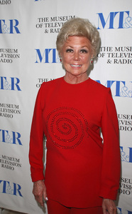 """""""The Museum of Television & Radio Presents Razzle-Dazzle!  Mitzi Gaynor . . . The Special Years""""Mitzi Gaynor04-10-2007 / Museum of Television & Radio / Beverly Hills, CA / Photo by Andrew Howick - Image 22988_0003"""