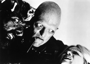 """The Hills Have Eyes""Michael Berryman1977 Vanguard** I.V. - Image 23006_0001"