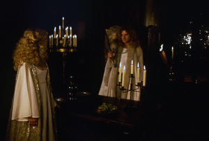 """The Song Remains the Same""Robert Plant1976 Warner Brothers** I.V. - Image 23017_0001"