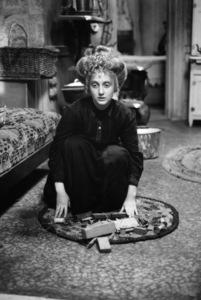 """""""Hester Street""""Carol Kane1975 Midwest Films** I.V. - Image 23034_0001"""