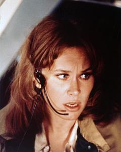 """""""Airport 1975""""Karen Black1974 Universal Pictures** I.V. - Image 23040_0006"""