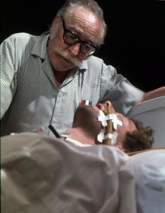 """Johnny Got His Gun""Director Dalton Trumbo, Timothy Bottoms1971 World Entertainment** I.V.  - Image 23041_0002"