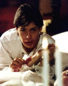 """Martin""John Amplas1977 Libra Films** I.V. - Image 23059_0001"