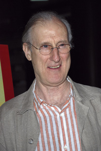 """""""Hollywood Dreams"""" (Premiere)James Cromwell05-10-2007 / Director"""