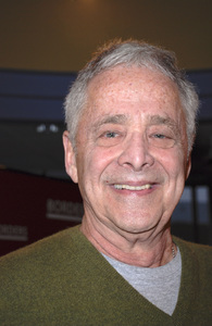 """Chuck Barris at the book signing of """"The Big Question""""05-16-2007 / Borders / Westwood, CA / Photo by Andrew Howick - Image 23081_0002"""