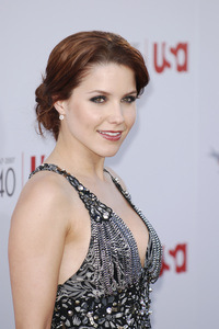 """35th Annual AFI Life Achievement Award Honoring Al Pacino""Sophia Bush06-07-2007 / Kodak Theatre / Hollywood, CA / Photo by Andrew Howick - Image 23094_0016"