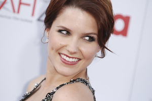 """35th Annual AFI Life Achievement Award Honoring Al Pacino""Sophia Bush06-07-2007 / Kodak Theatre / Hollywood, CA / Photo by Andrew Howick - Image 23094_0021"