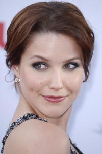 """35th Annual AFI Life Achievement Award Honoring Al Pacino""Sophia Bush06-07-2007 / Kodak Theatre / Hollywood, CA / Photo by Andrew Howick - Image 23094_0022"