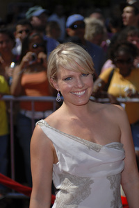 """The 34th Annual Daytime Emmy Awards""Terri Colombino06-15-2007 / Kodak Theatre / Hollywood, CA / Photo by Andrew Howick - Image 23100_0055"