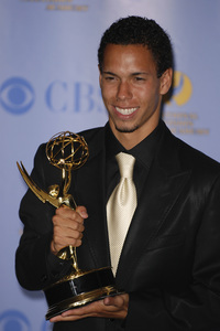 """""""The 34th Annual Daytime Emmy Awards""""Bryton McClure06-15-2007 / Kodak Theatre / Hollywood, CA / Photo by Andrew Howick - Image 23100_0120"""