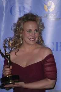 """""""The 34th Annual Daytime Emmy Awards""""Genie Francis06-15-2007 / Kodak Theatre / Hollywood, CA / Photo by Andrew Howick - Image 23100_0204"""