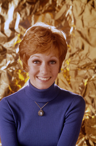 Sandy Duncan1971© 1978 Gene Howard - Image 2313_0102