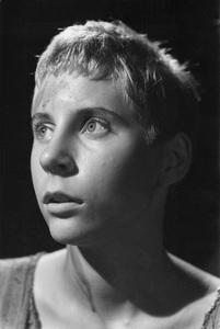 """Sjunde inseglet, Det"" (aka ""The Seventh Seal"")1957 SF** I.V. - Image 23137_0001"