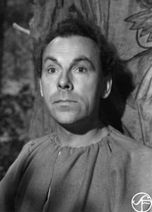 """Sjunde inseglet, Det"" (aka ""The Seventh Seal"")1957 SF** I.V. - Image 23137_0002"