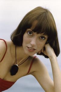 """3 Women""Shelley Duvall1977 Lion"