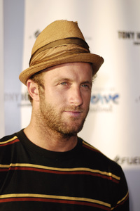 """Control"" Scott Caan9-30-2007 / The Vista Theater / Los Angeles, CA / The Weinstein Company / Photo by Andrew Howick - Image 23199_0001"
