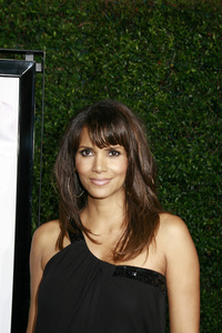 """Things We Lost in the Fire"" (Premiere) Halle Berry10-15-2007 / Mann"
