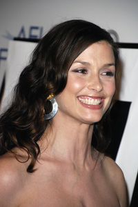 """""""Noise"""" (Premiere)Bridget Moynahan11-6-2007 / ArcLight Cinemas / Hollywood, CA / Seven Arts Pictures / Photo by Andrew Howick - Image 23233_0017"""