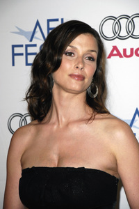 """""""Noise"""" (Premiere)Bridget Moynahan11-6-2007 / ArcLight Cinemas / Hollywood, CA / Seven Arts Pictures / Photo by Andrew Howick - Image 23233_0018"""