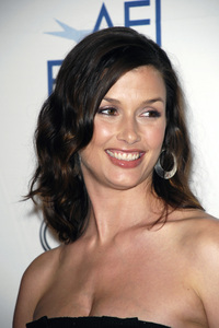 """""""Noise"""" (Premiere)Bridget Moynahan11-6-2007 / ArcLight Cinemas / Hollywood, CA / Seven Arts Pictures / Photo by Andrew Howick - Image 23233_0020"""