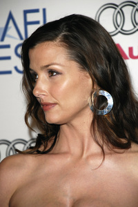"""""""Noise"""" (Premiere)Bridget Moynahan11-6-2007 / ArcLight Cinemas / Hollywood, CA / Seven Arts Pictures / Photo by Andrew Howick - Image 23233_0022"""