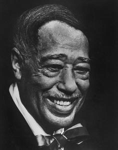Duke Ellington1968Photo by Gabi Rona - Image 2326_0100