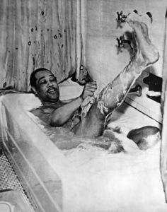 """Edward Kennedy """"Duke"""" Ellingtoncirca mid 1940s** I.V.M. - Image 2326_0139"""