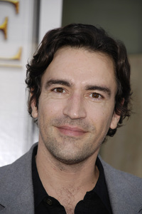 """""""The Water Horse: Legend of the Deep"""" (Premiere)Ben Chaplin12-8-2007 / Pacific Cinerama Dome / Hollywood, CA / Columbia Pictures / Photo by Andrew Howick - Image 23287_0007"""