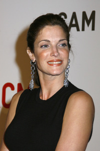 Opening Celebration of the Broad Contemporary Art Museum  Stephanie Seymour2-9-2008 / LACMA / Los Angeles, CA / Photo by Max Rodeo - Image 23349_0009