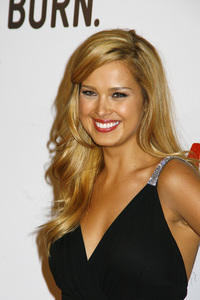 Opening Celebration of the Broad Contemporary Art Museum  Petra Nemcova2-9-2008 / LACMA / Los Angeles, CA / Photo by Max Rodeo - Image 23349_0017
