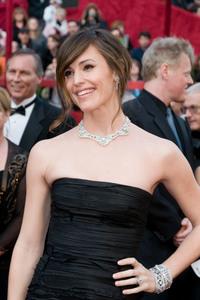"""Academy Awards - 80th Annual"" (Arrivals)Jennifer Garner2-24-08 Photo By Michael Yada © 2008 A.M.P.A.S. - Image 23359_0223"